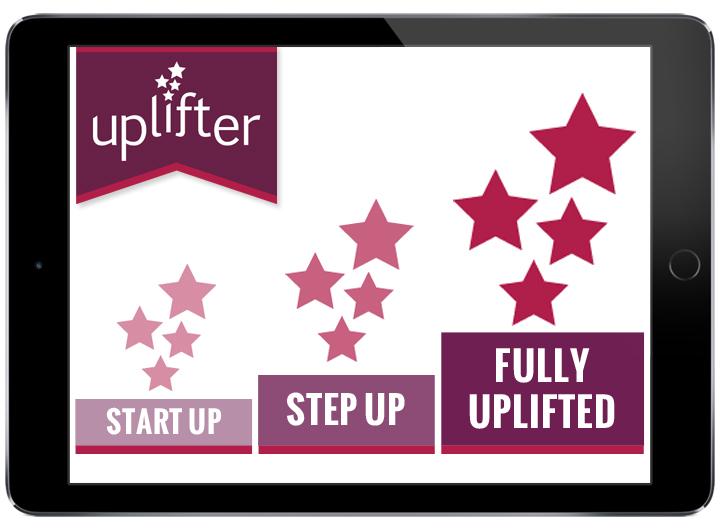 Uplifter_Plans