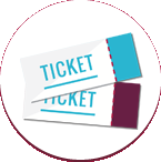icon_tickets