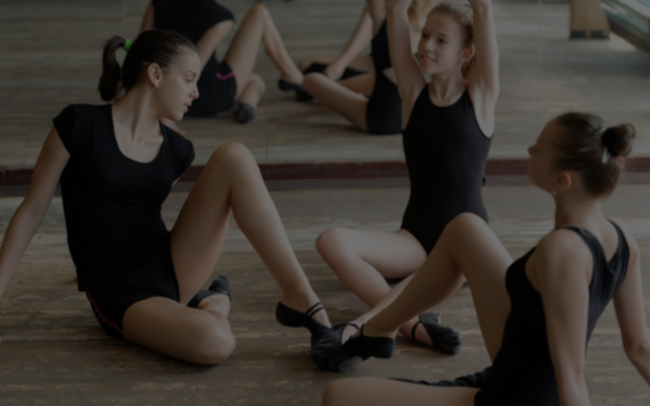 Ideal member management solution for skating clubs, swim clubs, dance schools, martial arts schools, music schools and more